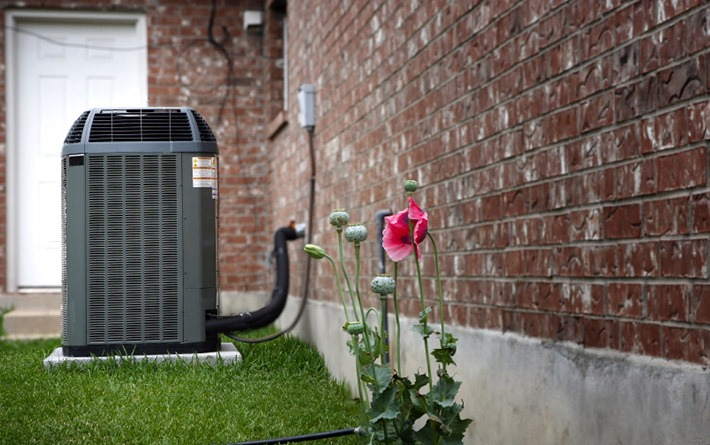 Ice Blast Air Conditioning and Electrical   Installation, Service and Repairs