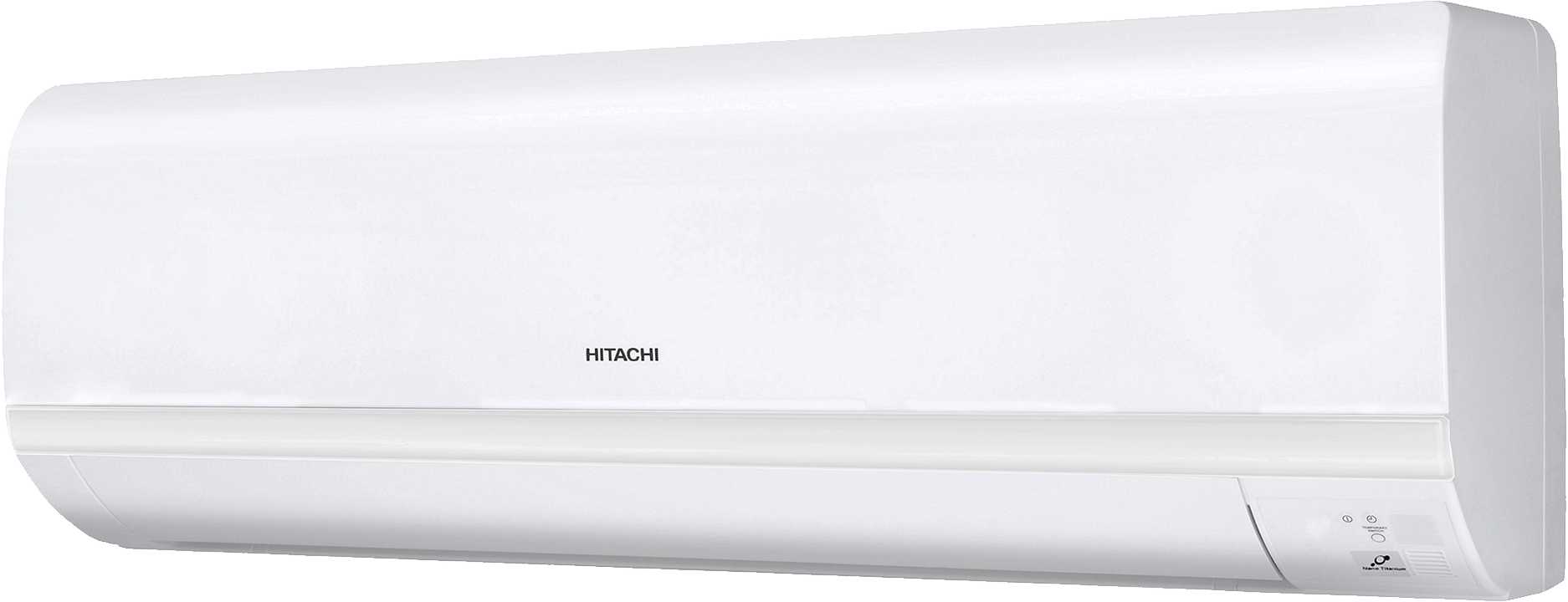 Hitachi RAS50-60YHA4
