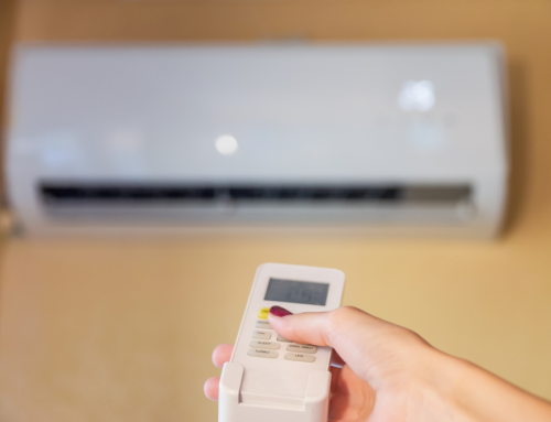 Should I use a split system or ducted airconditioning in my home?
