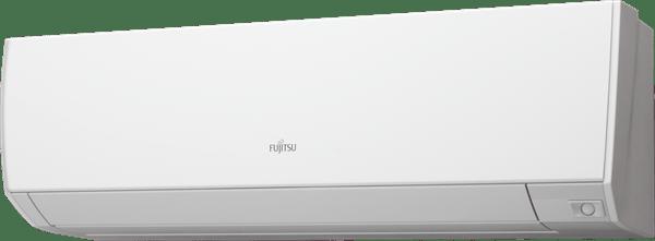 Fujitsu 9.4KW Inverter Split System AOTG/ASTG34KMCA