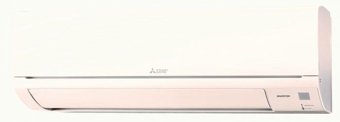 Mitsubishi Electric 6.0KW Inverter Split System MSZ-GL60KIT