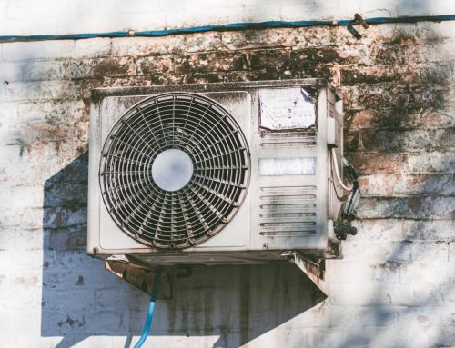 Air Conditioner Replacement Vs. Repair: How To Make The Right Choice