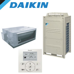 Daikin-FDYQN250LB-LY-23.5kW-Three-Phase-Reverse-Cycle-Standard-Inverter-Ducted-Air-Conditioning-System