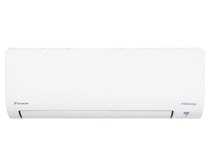 Daikin-Lite-Series-FTXF20TVMA-Indoor-Unit