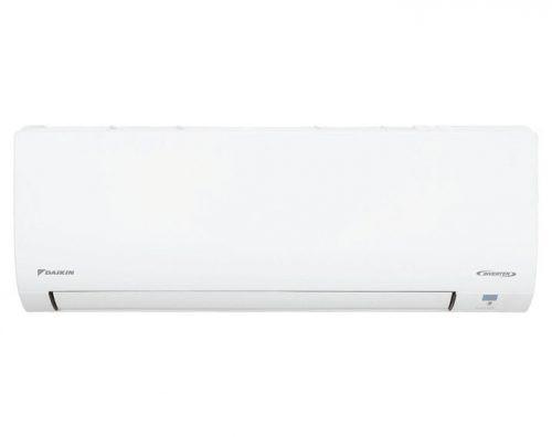 Daikin-Lite-Series-FTXF25TVMA-Indoor-Unit