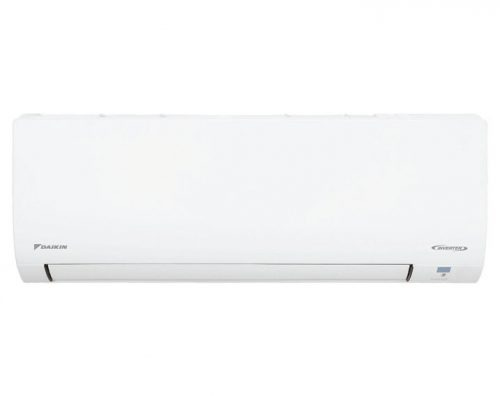 Daikin 5.0kW Lite Series R32 Inverter Split System FTXF50T