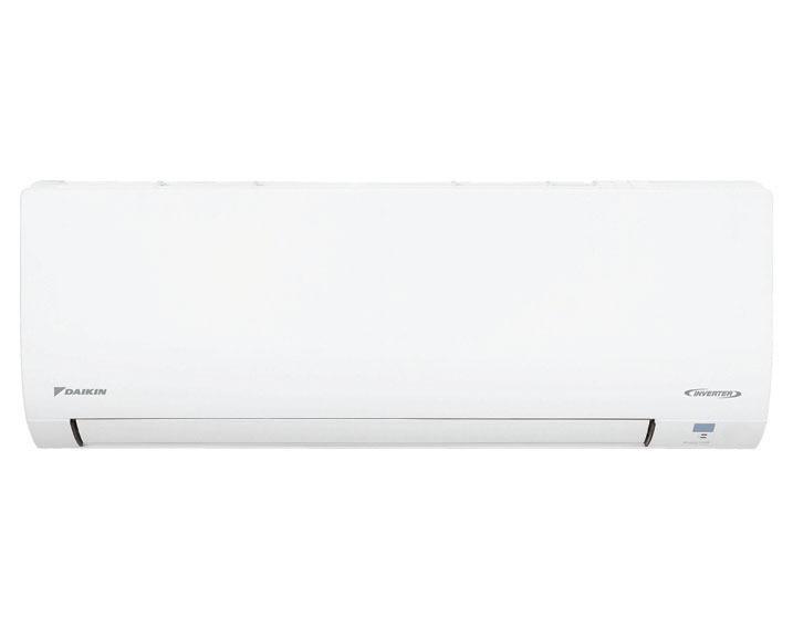 Daikin-Lite-Series-FTXF50TVMA-Indoor-Unit