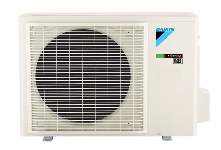 Daikin-Lite-Series-RXF46TVMA-Outdoor-Unit