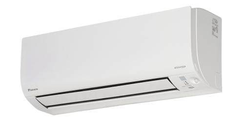 Daikin 2.5kW Cora Premium Inverter Split System FTXV25U