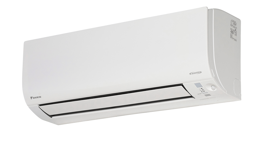 Daikin_Cora_2.5kw_Indoor_AC_Unit_Model_FTXV25UVMA