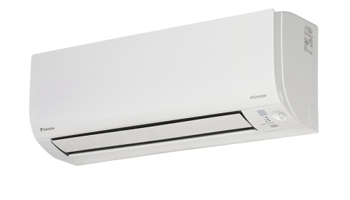 Daikin 8.5kW Cora Premium Inverter Split System FTXV85L