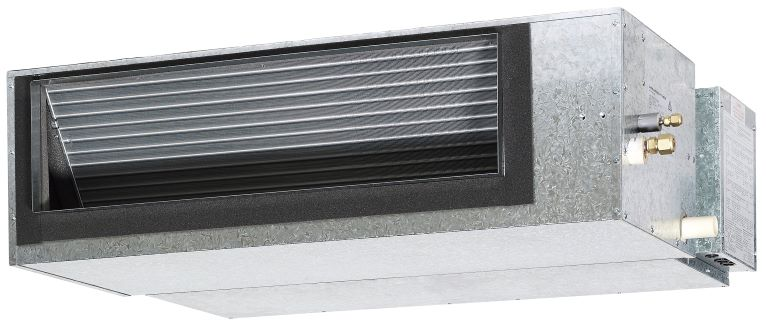 Daikin_Ducted_Premium_Inverter_24kw_Indoor_AC_Unit_Model_FDYQ250LCV1