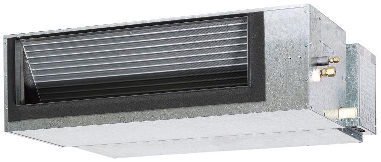 Daikin_Ducted_Premium_Inverter_7.1kw_Indoor_AC_Unit_Model_FDYQ71LBV1