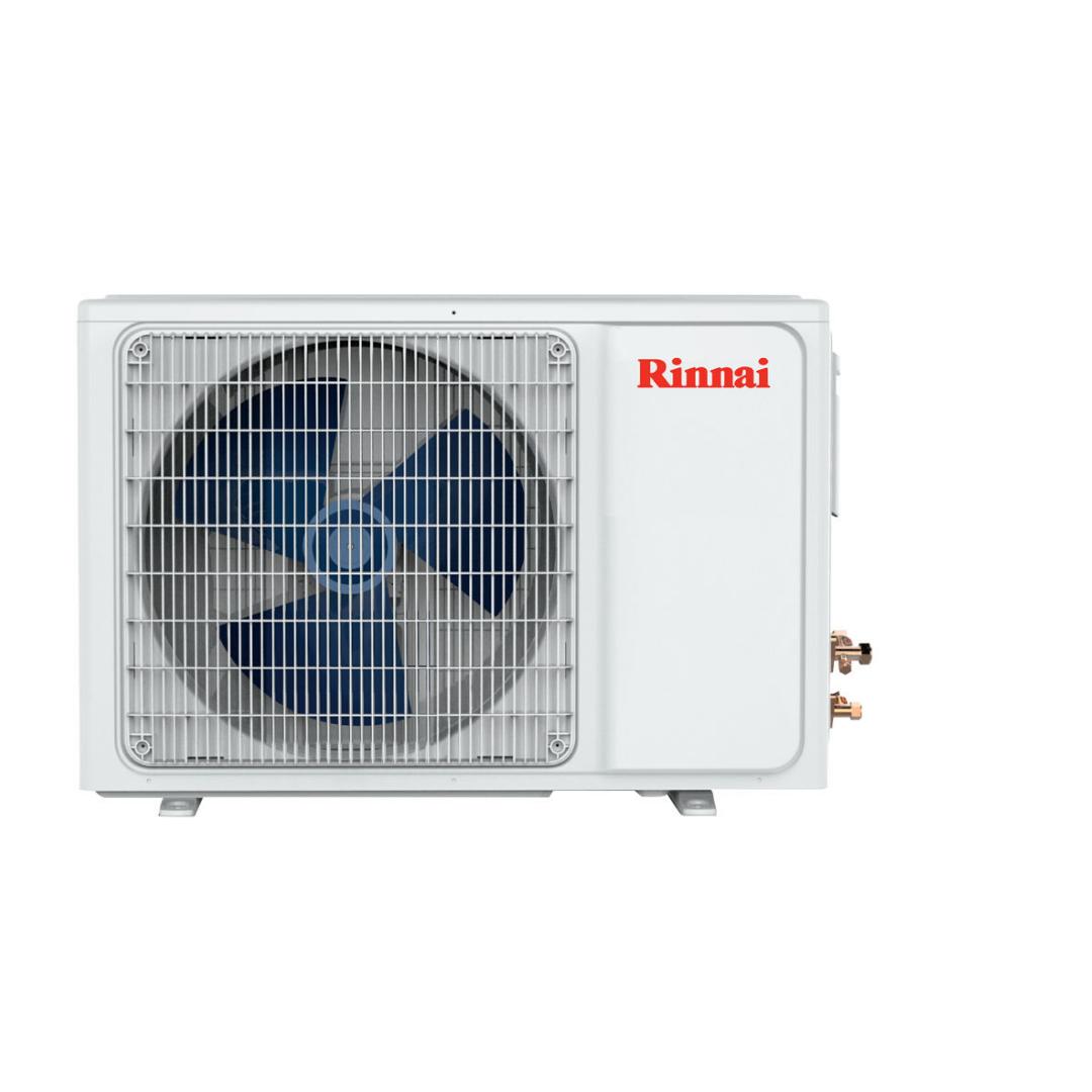Rinnai Inverter Split Sytem Outdoor
