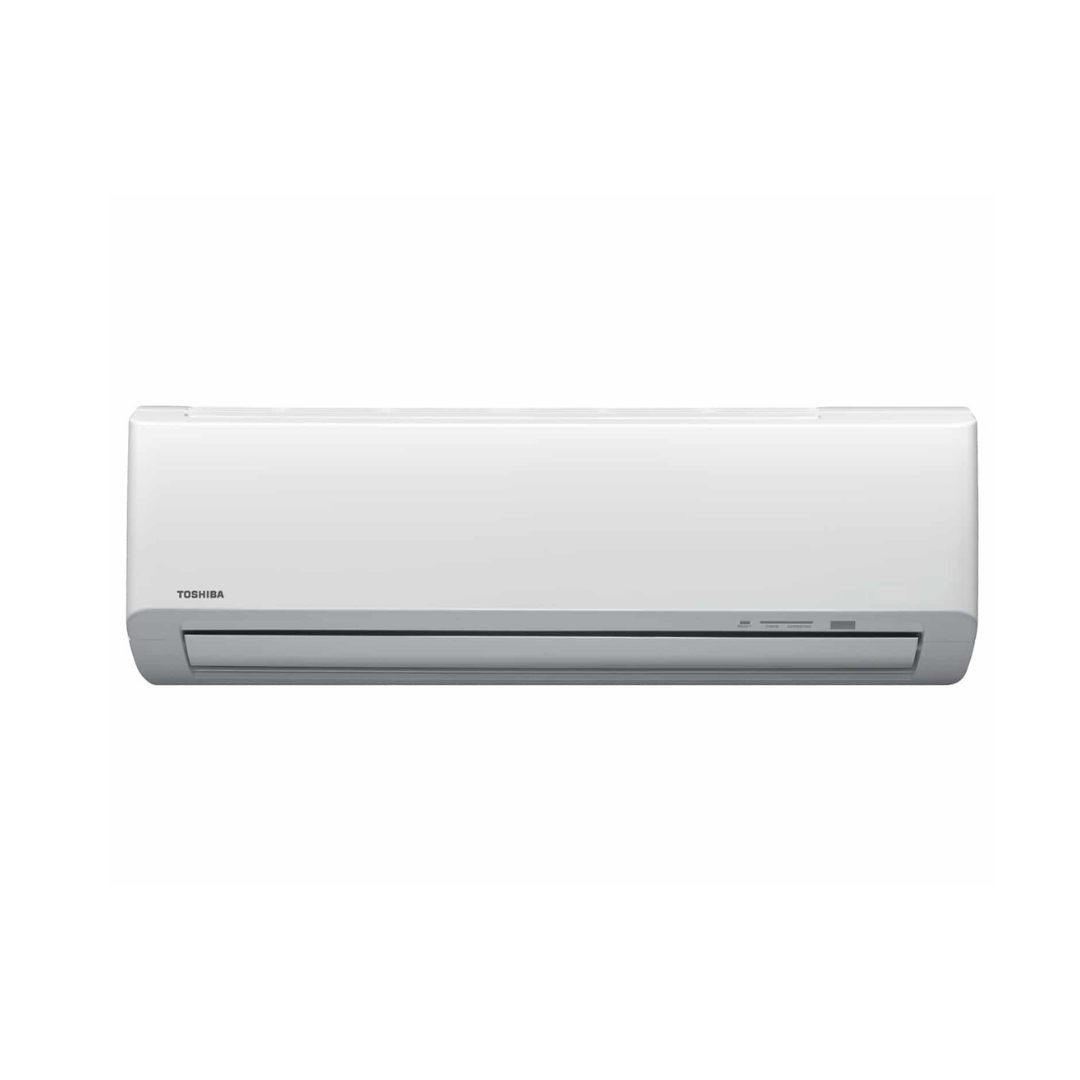 LG High Efficiency Premium Inverter Split Systems WH-S Front