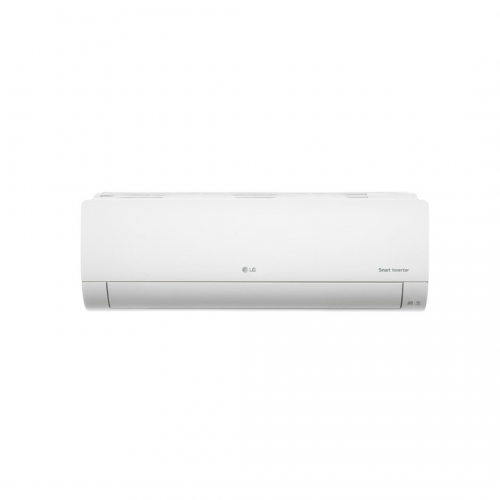 LG Smart Series Standard Inverter Split Systems WS-TWS