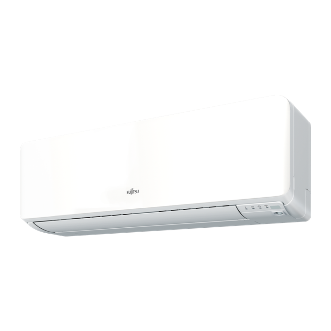 Fujitsu Inverter Split System AOTGASTG KMTC Indoor