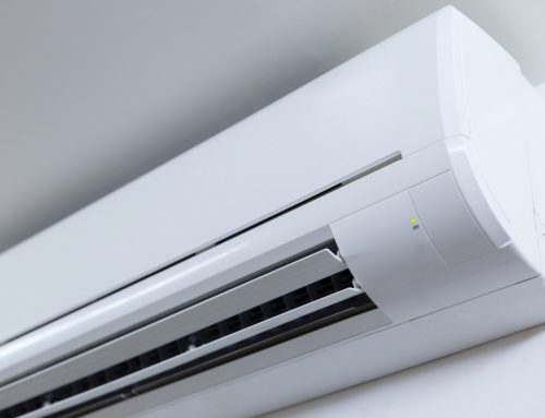 What is Air Conditioning?