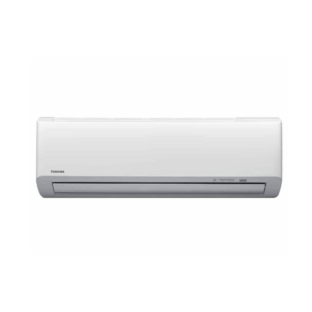 Toshiba Inverter Split System RAS-BKV-A/AV-A Indoor