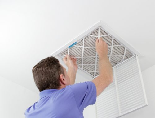How much does it cost to get ducted air conditioning?