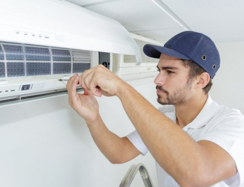 Direct Expansion (DX) Air Conditioning – Frequently Asked Questions