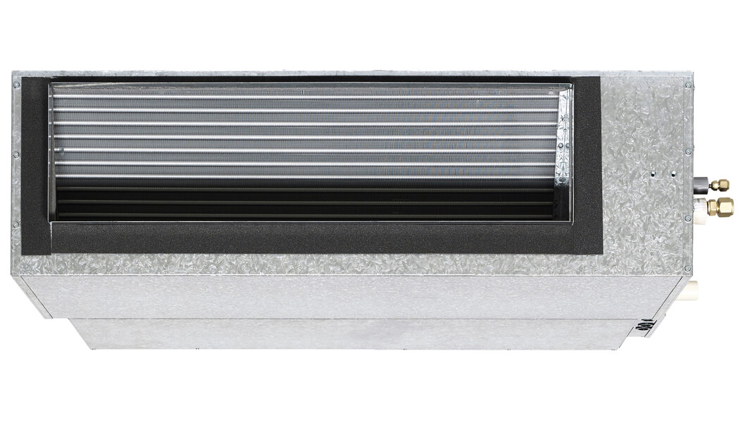Daikin-FDYAN100-10kW-Standard-Inverter-Ducted-Indoor-Unit