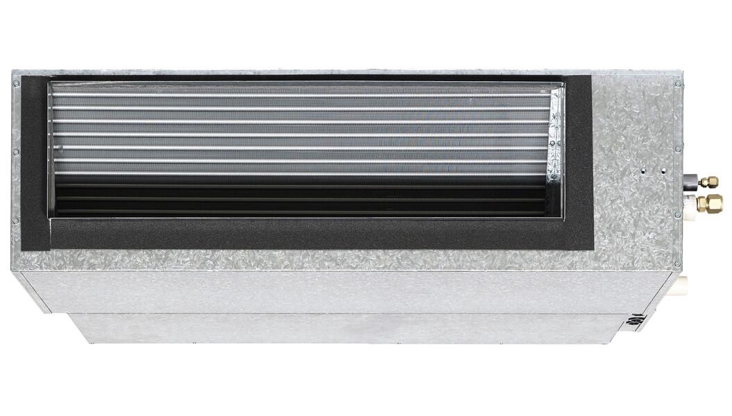 Daikin-FDYAN160-15.5kW-Standard-Inverter-Ducted-Indoor-Unit