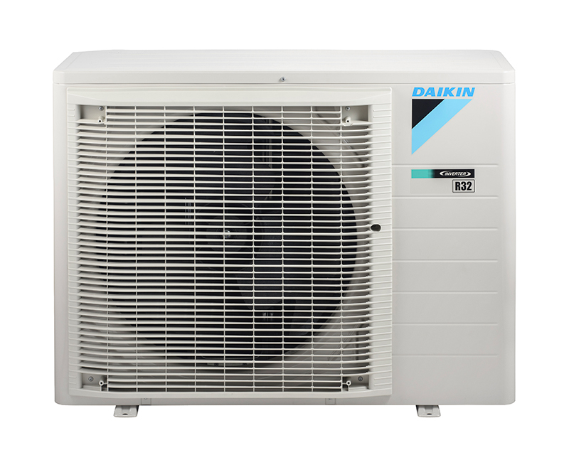 Daikin_Alira_Outdoor_Air_Conditioner_Unit